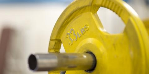 Preventing Bone Fractures Through Strength Gain & Flexibility Exercises, Creve Coeur, Missouri
