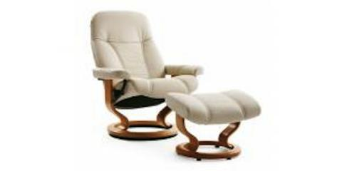 make a 50 donation save up to 400 on select stressless at bova contemporary - Make Contemporary Furniture