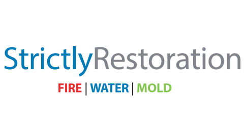 Strictly Restoration , Fire & Water Damage Repair, Services, Brooklyn, New York