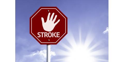 7 Keys of Stroke Prevention , West Adams, Colorado
