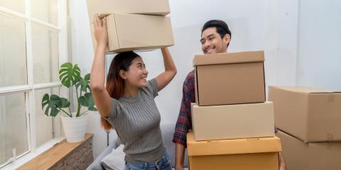 3 Worthwhile Reasons Homeowners Should Rent Storage Units, Covington, Kentucky