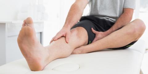 Top Chiropractor Shares 5 Warning Signs of Rheumatoid Arthritis, Archdale, North Carolina