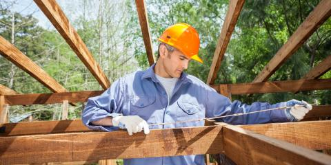 What Does a Structural Engineer Do?, Lewisburg, Pennsylvania