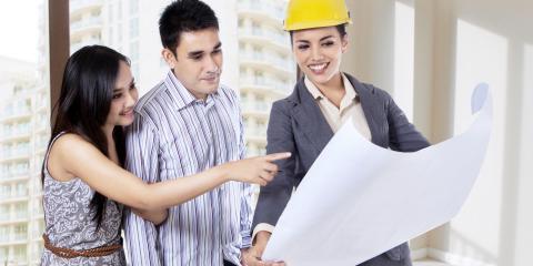 4 Benefits of Structural Steel, Dalton, Georgia