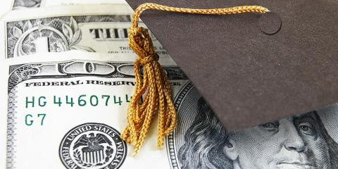 3 Simple Ways to Save When Paying Down Student Loans, Mobile, Alabama