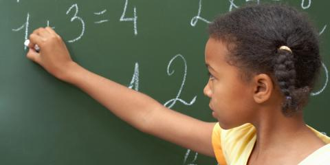 4 Important Ways Math Tutoring Over Summer Break Will Benefit Your Kids, South Windsor, Connecticut