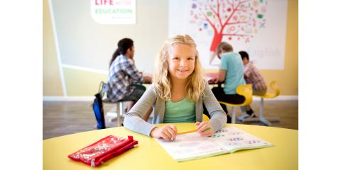 JEI Learning Center Offers Virtual Online Class for Math & English (Common Core Standard)!!, San Jose, California
