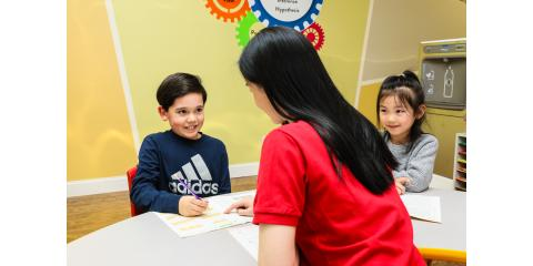 3 Perks of Using Common Core Methods in JEI Learning Courses, ,