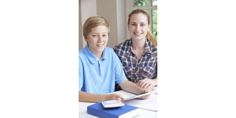 How Study Wizards Tutoring Will Help Your Child Master High School Math, San Jose, California