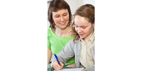 Study Wizards Tutoring Gives Advice For Boosting Your Student's Self-Confidence, San Jose, California