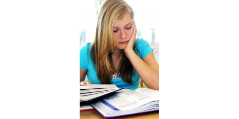 How a Math Tutor Will Help Your Child Prepare For High School SAT & ACT Tests, Cambrian Park, California