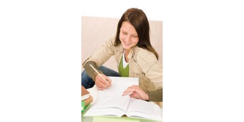 Developing Effective Study Habits, Cambrian Park, California