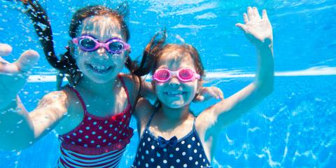 How to Prevent Swimming-Related Injuries This Summer, Sturgis, Michigan