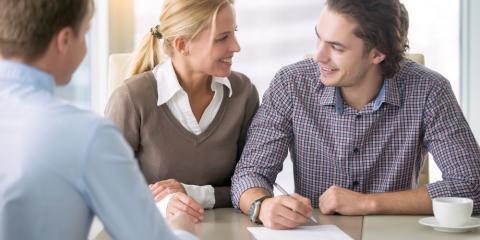 An Experienced Debt Relief Attorney Explains the Bankruptcy Process, Stuttgart, Arkansas