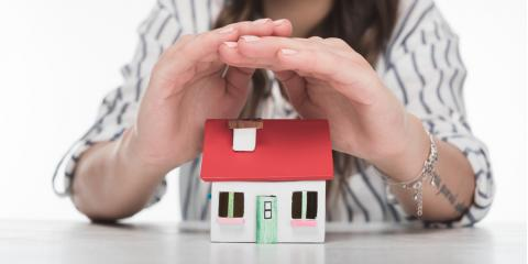 An Attorney Shares 3 Things to Know About Keeping Your Property During Chapter 13 Bankruptcy, Stuttgart, Arkansas