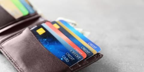 A Seasoned Lawyer Shares 5 Steps to Take After Declaring Bankruptcy, Stuttgart, Arkansas