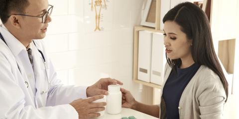 What Is SUBOXONE® Treatment?, Honolulu, Hawaii