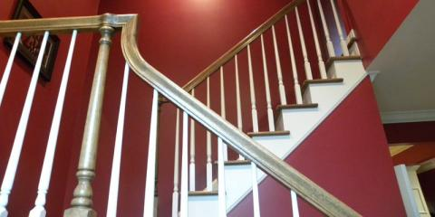 Lexington's Residential Painting Experts Hold Themselves to High Standards, Lexington-Fayette Central, Kentucky