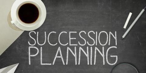 3 Benefits of Succession Planning for Businesses, Phoenix, Arizona