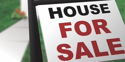 Top Cincinnati Realtor Lists 4 Mistakes to Avoid When Selling a House , Green, Ohio