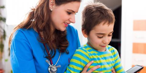 What You Need to Know About Hiring Pediatric Home Care for Your Child, Suffern, New York