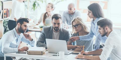 3 Traits of Successful Millennials All Young Professionals Need, Huntington, New York