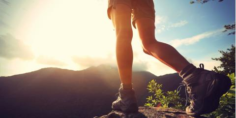 4 Factors to Look for When Shopping for Hiking Boots, Sugar Land, Texas