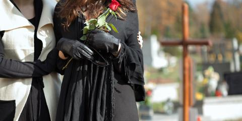 A Brief Guide to Wrongful Death Claims, Houston, Texas