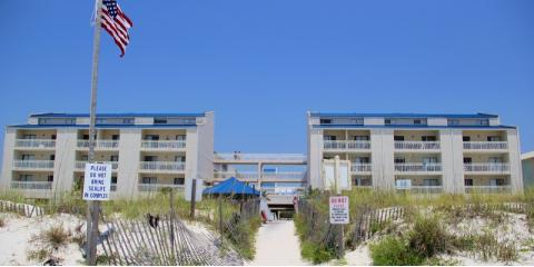 Alabama's Top Vacation Rental Resource Guarantees You'll Get the Best Price, Orange Beach, Alabama