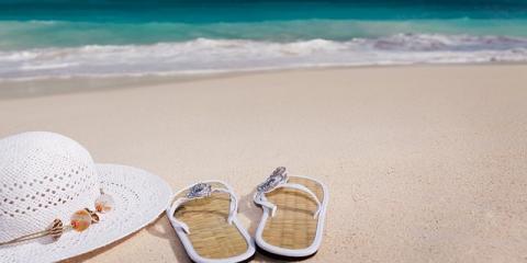 3 Reasons to Plan a Trip to Orange Beach, AL: Beach Homes Specialist Explains, Orange Beach, Alabama