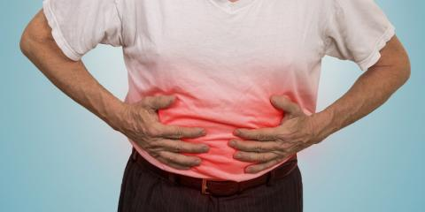 5 Foods to Avoid if You Have IBS, Sugar Land, Texas