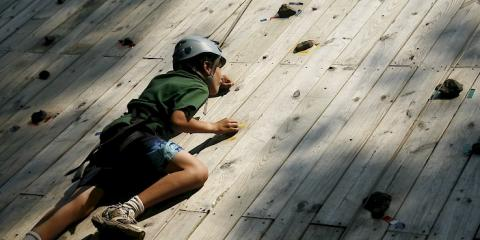 3 Ways Camp Walt Whitman Creates the Best Summer Camp Environment, Piermont, New Hampshire