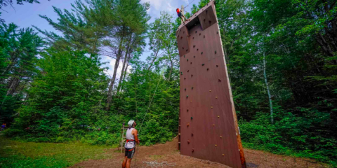 4 Ways to Protect Kids From Bugs at Summer Camp, Piermont, New Hampshire