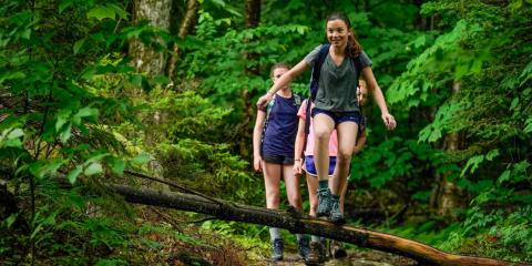 5 Questions to Ask Before Choosing a Summer Camp for Your Child, Piermont, New Hampshire