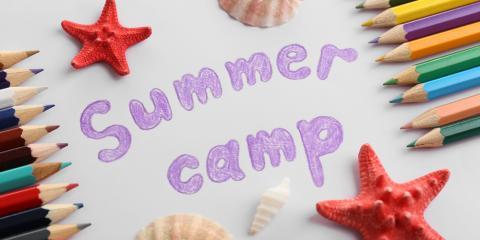 Get Amazing Savings on Staten Island's Best Summer Camp, New York, New York