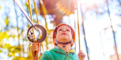 3 Ways Hunt's Best Summer Camp Ensures Your Boy's Safety, Ingram, Texas
