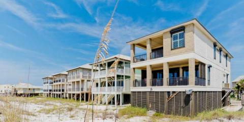 Up to 30% Summer Breeze Vacation Home in Gulf Shores, Orange Beach, Alabama
