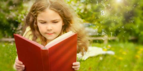 How Summer Programs Help Kids Maintain Academic Momentum, Edison, New Jersey