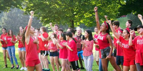 Summer Activities Your Child Will Engage in at Camp Eagle Hill, Scarsdale, New York