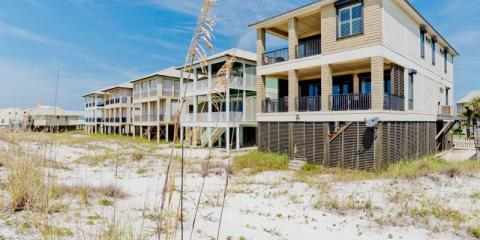 Up to 25% Off Your April Stay at Summer Breeze, Panama City Beach, Florida