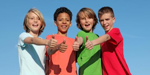 3 Fantastic Benefits of Sending Your Children to Summer Camp, Edison, New Jersey