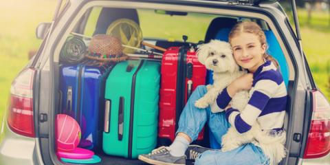5 Essentials Your Child Should Pack for Summer Camp, Scarsdale, New York