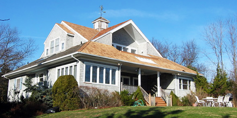 Top 5 Home Remodeling Trends For 2015, Sag Harbor, New York