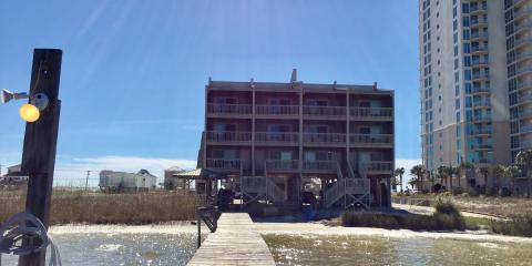 New Properties at Summer House West in Gulf Shores , Gulf Shores, Alabama