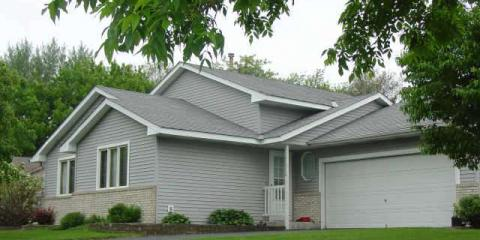 Necessary Documents to Collect Before Looking for a House for Sale, Coon Rapids, Minnesota