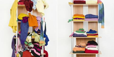 Summer Storage Tips From Princeton's Trash Removal Service, Princeton, West Virginia