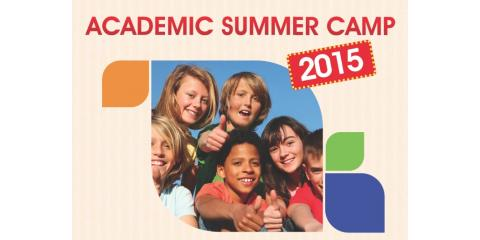 $300 OFF SUMMER CAMP, BAYSIDE QUEENS NY, Queens, New York