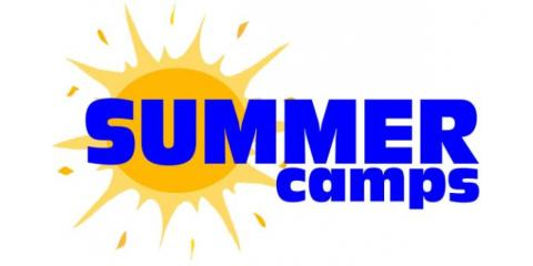 Book your CAMP hours NOW for BEST time slots!, North Hempstead, New York