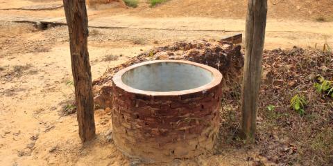 3 Common Water Well Drilling Mistakes , Summersville, Missouri