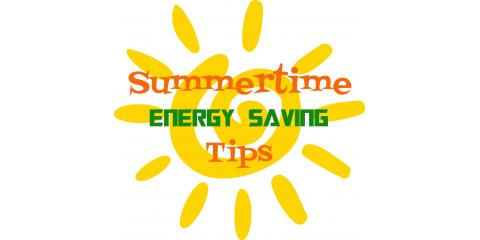Reduce Your Energy Costs with These Energy-Saving Tips!!  Click here to read more...., Forked River, New Jersey